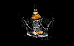 Image For Cool Jack Daniels Wallpapers