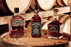 Image For Jack Daniels Honey Wallpapers