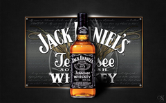 Animals For Jack Daniels Wallpapers Widescreen