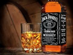 Jack Daniels Ipad Wallpapers Ipad 3