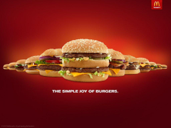 McDonalds Wallpapers High Quality