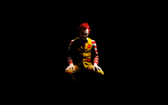 MCDONALDS ADS AND DELICIOUS HD WALLPAPERS For Windows 7