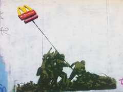 McDonalds truth wallpapers