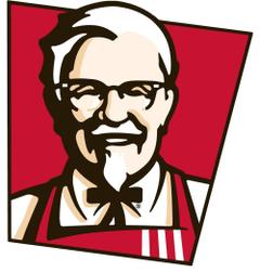 KFC Wallpapers by Kayla Ballmann on FeelGrafix