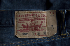Levis Logo HD Wallpapers