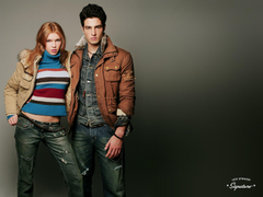 pic new posts Wallpapers Levis