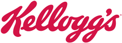 Kellogg s Froot Loops Partners with United Way to Join
