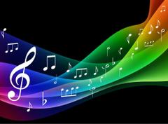 units of Music Backgrounds Image