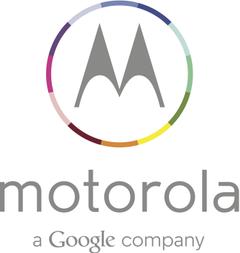 Motorola Logo wallpapers