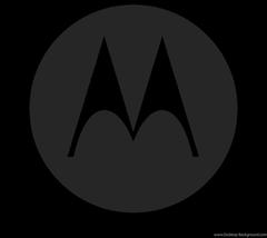 Motorola Logo Wallpapers HD Desktop Backgrounds