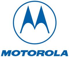 Motorola Logo Wallpapers HD 3