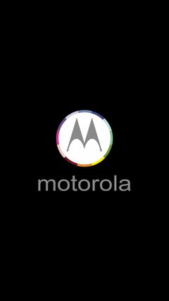 Motorola 4K AMOLED Wallpapers Amoled Wallpapers