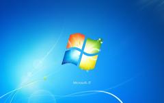 Microsoft IT Department Wallpapers