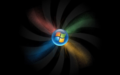 Microsoft Wallpaper wallpaper Microsoft Wallpapers hd wallpapers