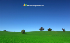 these new Dynamics CRM wallpapers to spice up your