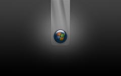 Wallpapers microsoft fresh image logos windows