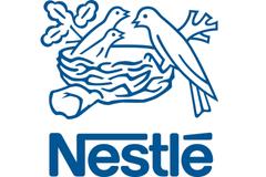 Nestle Wallpapers 9