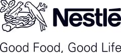 Nestle HD Wallpapers