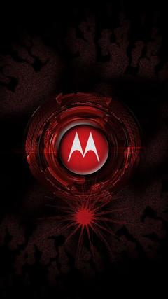 Motorola Wallpapers by krkdesigns