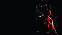 Netflix Daredevil HD Wallpapers