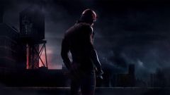 Daredevil Punisher Wallpapers