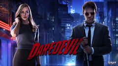 Best High Definition Wallpapers of Marvel s Daredevil
