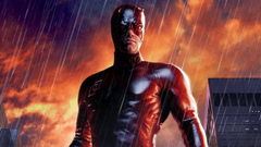 HD Wallpapers News Daredevil Netflix HD Wallpapers