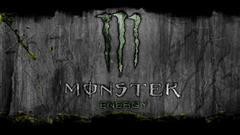 Cool Monster Energy Wallpapers 246 Wallpapers