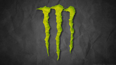 Imágenes de Monster energy Megapost