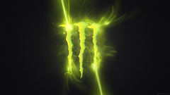 Wallpapers For Orange Monster Energy Wallpapers