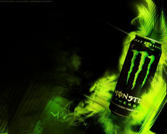 Wallpapers For Monster Energy Wallpapers For Phones Hd