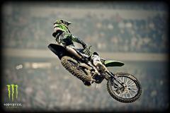 Black Motocross Monster Energy Wallpapers Wallpapers WallpaperLepi