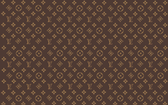 Fonds d Louis Vuitton tous les wallpapers Louis Vuitton