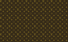 Louis Vuitton desktop wallpapers