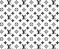 Louis Vuitton logos wallpapers for mobile