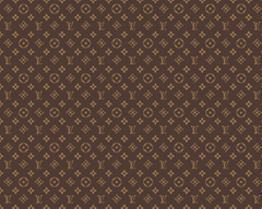 Louis Vuitton Wallpaper To the LV fans