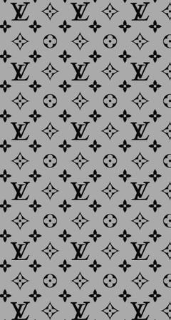 Louis Vuitton Wallpapers discovered by amyjames