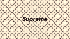 Desktop Wallpapers Louis Vuitton Leather