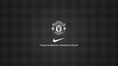 Wallpapers Nike Terbaru 2014 Widescreen 2 HD Wallpapers