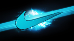 Nike Wallpapers hd wallpapers Page 0