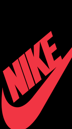 Nike Check iPhone Wallpapers