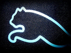 Wallpapers For Puma Golf Wallpapers