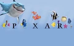 Pixar Planet View topic