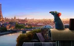 Pixar Wallpaper Pixar Disney Company Up Movie Hd Wallpapers