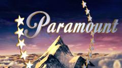 Best 51 Paramount Studios Wallpapers on HipWallpapers