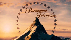 HD wallpapers paramount logo music desktopmobile5mobile gq