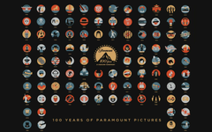 paramount pictures 100 years movies television a movie 100 years