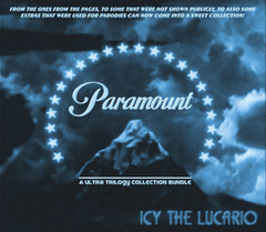 A Paramount Bundle Source by IceLucario20xx