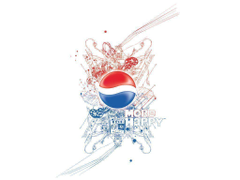 Pepsi Wallpapers
