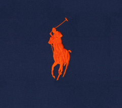 Ralph Lauren wallpapers by at1988 ZEDGE